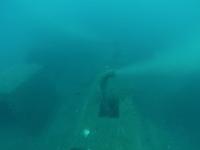 Marmaris Körfezi'ne atık su karıştığı iddiası