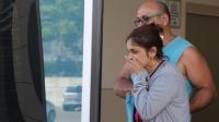 Gurbetçi ailenin üç yaşındaki oğlu havuzda boğuldu