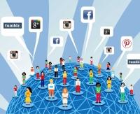 Otelciler dijital pazarlamayı konuşacak