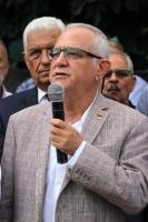 CHP ve İyi Parti Muğla'da Sadece 'Büyükşehir' İçin İttifak Yapacak