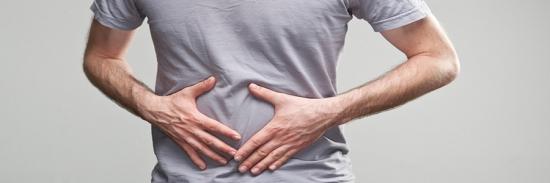 Geçmeyen mide ağrısı ve hazımsızlığa dikkat!