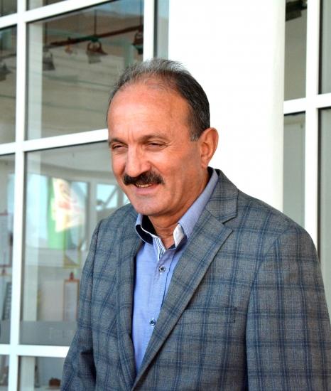 """Fethiye Belediye Başkanı Saatcı:  """"Ak Parti'ye transferimin başlık parası Fethiye'nin il olmasıdır"""""""