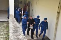 Ali Özdemir'in ölümüne ilişkin davanın ilk duruşmasına devam edildi