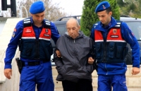 Jandarma Özel Ekipleri Dolandırıcıyı 8 Saatte Yakaladı