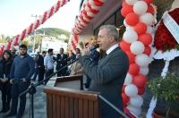 ERA Gayrimenkul Türkiye, Bodrum  emlak piyasasını hareketlendirecek