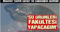 DOĞA KATLİAMI YAPILAN OKLUK İÇİN MUÇEP'İN ÇAĞRISINA İLK YANIT!!!