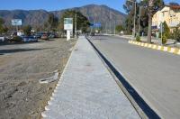 Dalaman, Ortaca ve Köyceğiz ilçelerinde karayolu işleri yaptırılacak