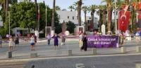 BKD:Erken Yaşta Evlilik Suçtur