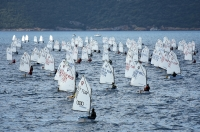Türk sporcular ilk sıraya yükseldi