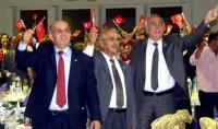 CHP'li Aksünger'in İddiası;  Türkiye'ye Ambargo ile Karşılaşabilir
