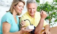 Dikkat! Bu yanlışlar kalp krizi riskini artırıyor! KALP KRİZİNİ ÖNLEMENİN 10 YOLU