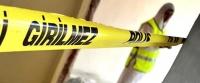 Eşi tarafından silahla vurulan kadın öldü